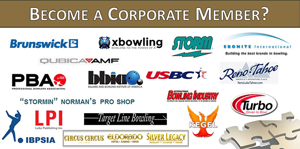 Become a Corp Member